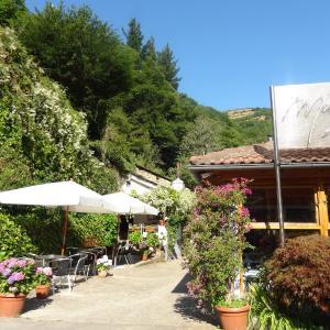 Hotel Pictures: Hotel Restaurante Marroncín, Cangas del Narcea