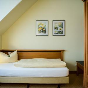 Hotelbilleder: Hotel Dreiländereck, Zittau