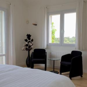 Hotel Pictures: Villa Lirena, Sotogrande