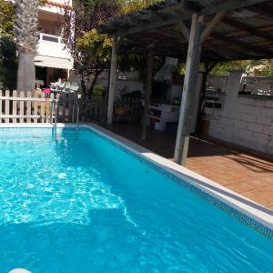 Hotel Pictures: Villa Susana, Tarragona