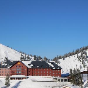 Photos de l'hôtel: JUFA Hotel Hochkar, Göstling an der Ybbs