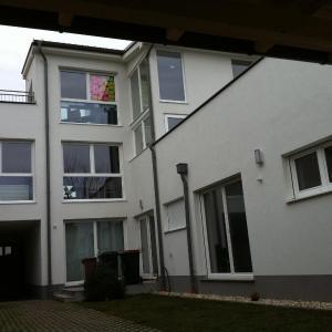 Hotellbilder: Ferienwohnung in Jois, Jois