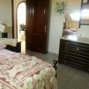 Hotel Pictures: Casa Conforto, Praia