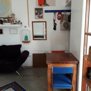 Hotellbilder: Departamento Antiguo, La Plata
