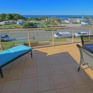 Foto Hotel: Pacific Royal Holiday Apartment, Kingscliff