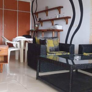 Hotel Pictures: Residence AIC, Marcory