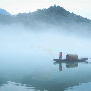 Hotel Pictures: Xiao Dong Jiang Guesthouse, Chenzhou