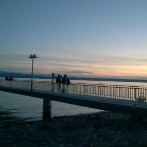 Hotel Pictures: Fewo Bodensee_Sicht, Immenstaad am Bodensee