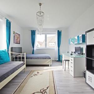 Hotelbilleder: Empelde 3 rooms 6 persons (5190), Hannover