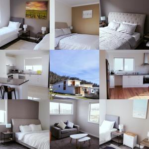 Hotellbilder: Dreamcatcher@Bicheno, Bicheno