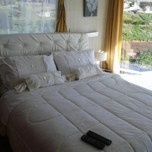 Hotel Pictures: Homestay Hermosilla, Coronel