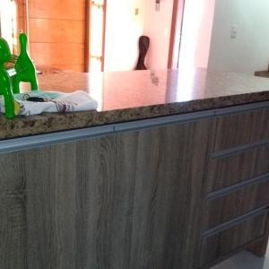 Hotel Pictures: Sobrado em Pinhais, Pinhais