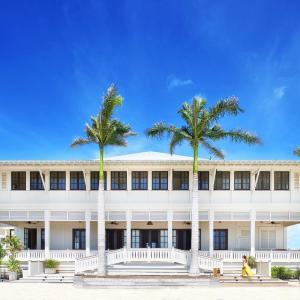 Φωτογραφίες: Mahogany Bay Resort and Beach Club, Curio Collection, San Pedro