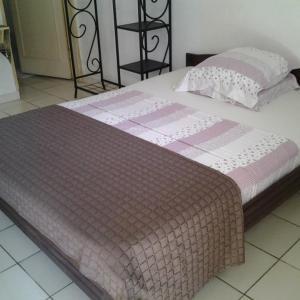 Fotos do Hotel: Residence Hyeni, Libreville