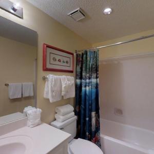 Hotellbilder: Avalon 0304, Gulf Highlands