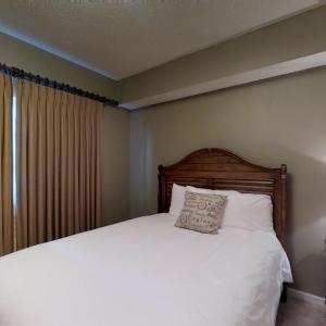 Hotelfoto's: Avalon 0307, Gulf Highlands