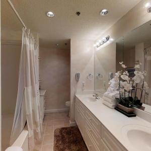Foto Hotel: Avalon 1002, Gulf Highlands