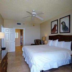 Hotellbilder: Avalon 1404, Gulf Highlands