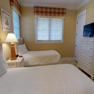 Fotos de l'hotel: Cottage 11, Gulf Highlands