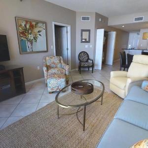 酒店图片: Doral 0305, Gulf Highlands