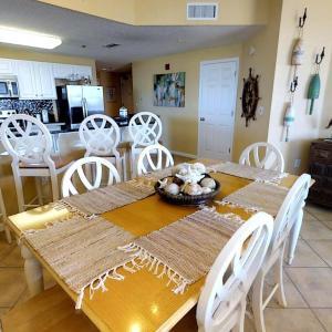 Hotelfoto's: Doral 0310, Gulf Highlands
