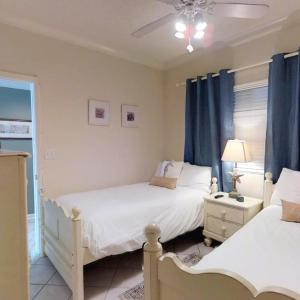 Fotos de l'hotel: Doral 0406, Gulf Highlands