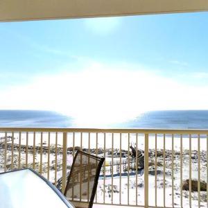 Hotellbilder: Doral 0802, Gulf Highlands