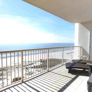Hotel Pictures: Doral 1103, Gulf Highlands