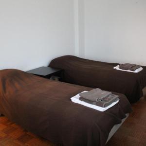 Hotel Pictures: One bedroom apartment in Lahti, Rauhankatu 16 (ID 3576), Lahti