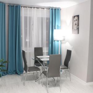 Hotellbilder: Apartment Alex-LUX, Minsk