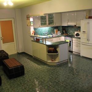 Zdjęcia hotelu: Kris-Rum Apartment, Weliko Tyrnowo