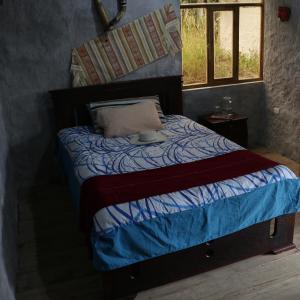 Hotel Pictures: La Casa del Jorge, Salasaca