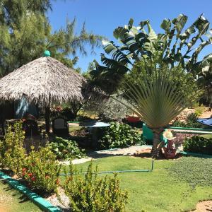 Hotel Pictures: Pousada KiteSurf Brasil, Águas Belas