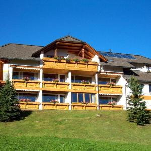 Hotelbilleder: Haus Löger, Windischgarsten