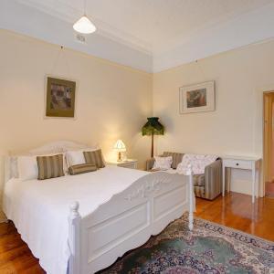 Fotografie hotelů: Ardara House, Geelong