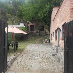 Hotellbilder: Cabaña San Pablo, San Salvador de Jujuy