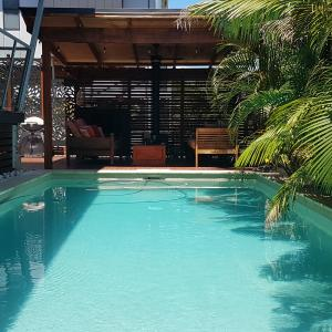 Hotel Pictures: Coolum Retreat, Coolum Beach