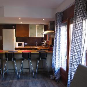 Zdjęcia hotelu: Vitivola Ribagrossa 2, Canillo