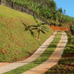 Hotel Pictures: Pousada Montanhas de Araguaya, Marechal Floriano