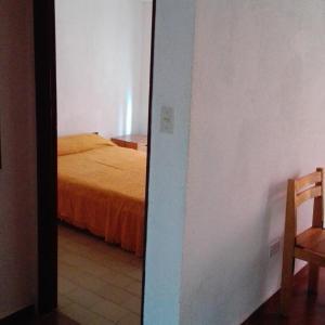 Hotellbilder: Departamentos a una cuadra del mar, San Bernardo