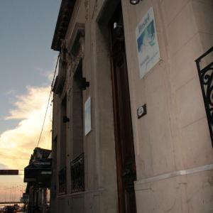 Foto Hotel: Bienvenida Golondrina, Corrientes