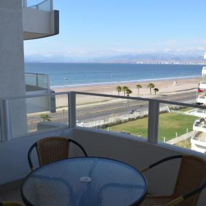 Hotellbilder: Costa Mansa Coquimbo I, Coquimbo