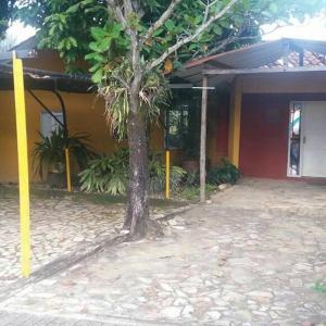 Hotel Pictures: !CHARMING LAKE VIEW HOME BETANIA DAM YAGUARA., Las Brisas