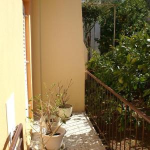 Φωτογραφίες: Apartment Podgora 4332a, Podgora
