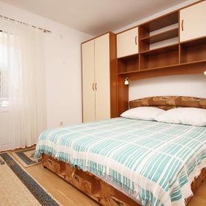 ホテル写真: Apartment Orebic 4552a, オレビック