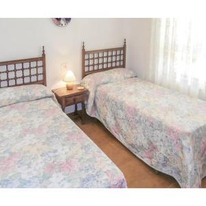 Hotel Pictures: Studio Holiday Home in Puerto Mazarron, El Puerto de Mazarrón