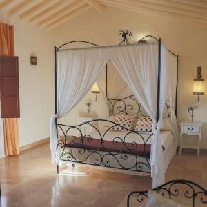 Hotel Pictures: Hotel Rural Hoyo Bautista, Martín de la Jara