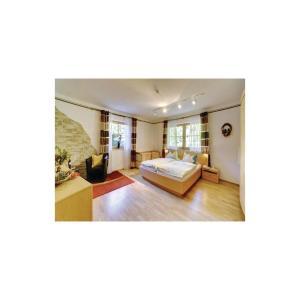 Hotelbilleder: Studio Apartment in Untergriesbach, Untergriesbach