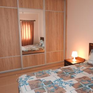 Hotel Pictures: Aylin Apartment, Famagusta
