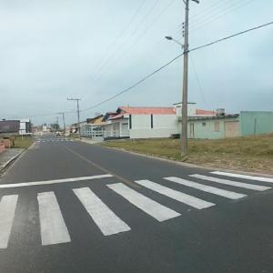 Hotel Pictures: Casa na beira da Praia, Arroio do Silva